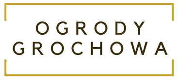 Ogrod-Grochowa